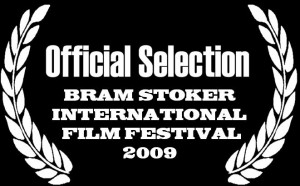 stoker-official-selection-white